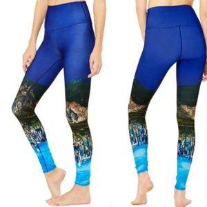 ALO Yoga Dreamscape Leggings